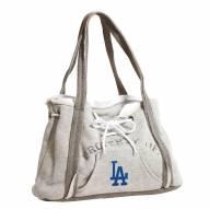 Los Angeles Dodgers Hoodie Purse