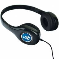 Los Angeles Dodgers Over the Ear Headphones