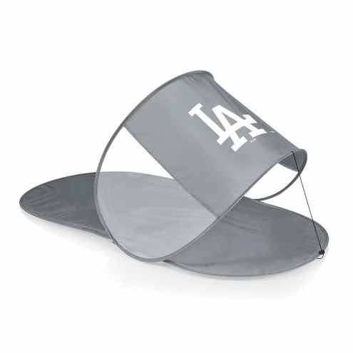 Los Angeles Dodgers Personal Sun Shelter