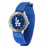 Los Angeles Dodgers Tailgater Youth Watch