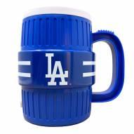 Los Angeles Dodgers Water Cooler Mug