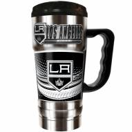 Los Angeles Kings 20 oz. Champ Travel Mug