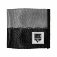 Los Angeles Kings Belted BiFold Wallet