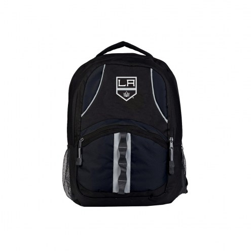 Los Angeles Kings Captain Backpack