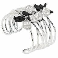 Los Angeles Kings Celebration Cuff Bracelet