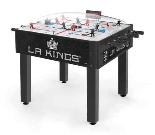 Los Angeles Kings Dome Hockey