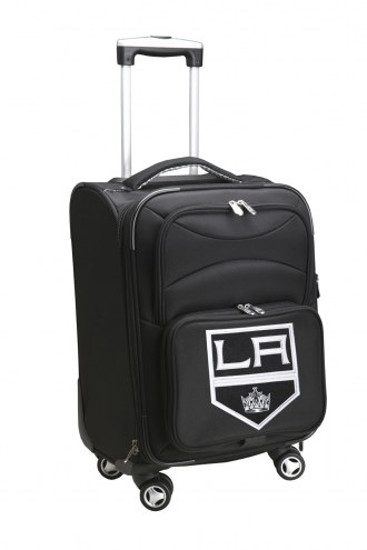 Los Angeles Kings Domestic Carry-On Spinner