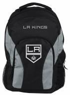 Los Angeles Kings Draft Day Backpack
