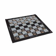 Los Angeles Kings Giant Checkers