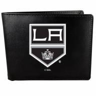 Los Angeles Kings Large Logo Bi-fold Wallet
