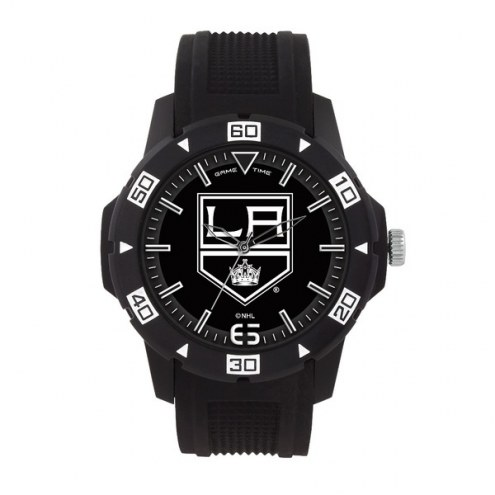Los Angeles Kings Men's Automatic Watch