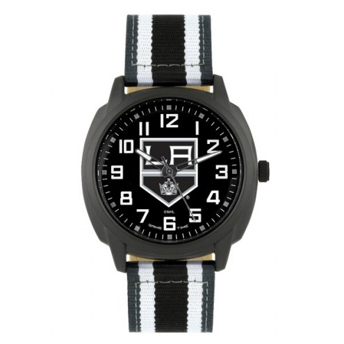 Los Angeles Kings Men's Ice Watch