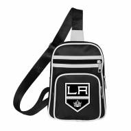 Los Angeles Kings Mini Cross Sling Bag