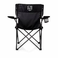 Los Angeles Kings PTZ Camping Chair