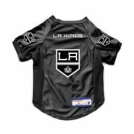 Los Angeles Kings Stretch Dog Jersey