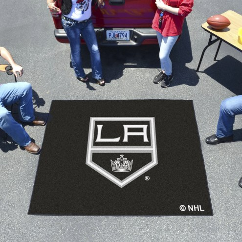 Los Angeles Kings Tailgate Mat