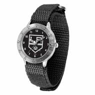 Los Angeles Kings Tailgater Youth Watch
