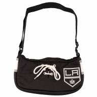 Los Angeles Kings Team Jersey Purse