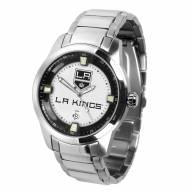 Los Angeles Kings Titan Steel Men's Watch
