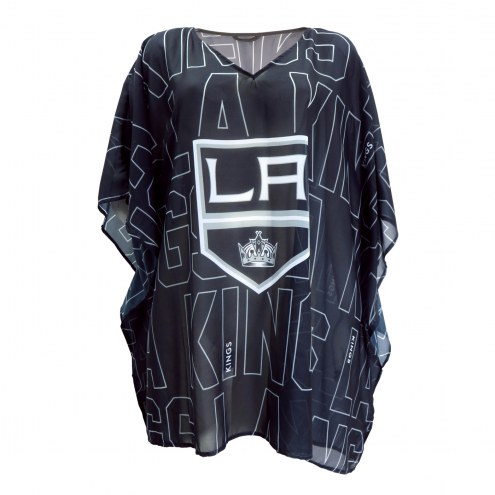 Los Angeles Kings Trace Caftan