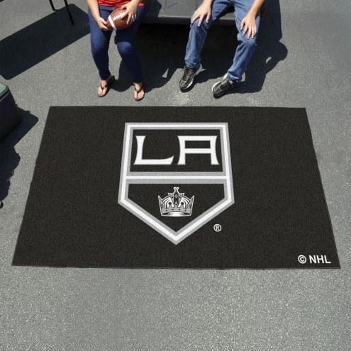 Los Angeles Kings Ulti-Mat Area Rug