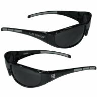 Los Angeles Kings Wrap Sunglasses