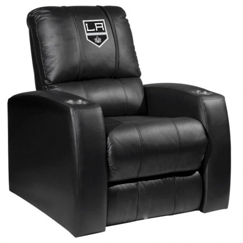Los Angeles Kings XZipit Relax Recliner