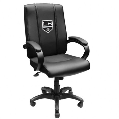 Los Angeles Kings XZipit Office Chair 1000