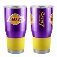 Los Angeles Lakers 30 oz. Travel Tumbler