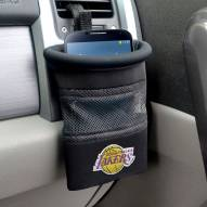 Los Angeles Lakers Car Phone Caddy