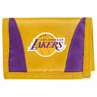 Los Angeles Lakers Chamber Wallet