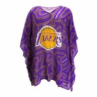 Los Angeles Lakers Trace Caftan