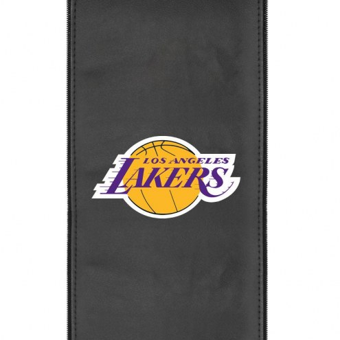 Los Angeles Lakers XZipit Furniture Panel