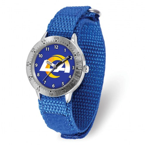 Los Angeles Rams Tailgater Youth Watch