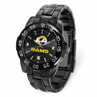 Los Angeles Rams FantomSport Men's Watch