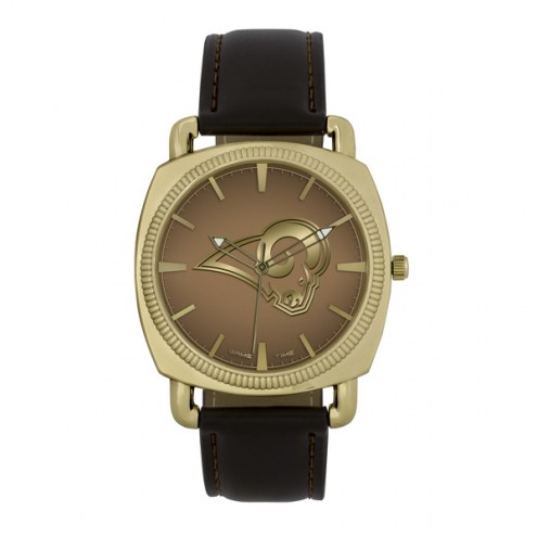 Los Angeles Rams Men's Classic Watch