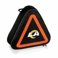 Los Angeles Rams Roadside Emergency Kit