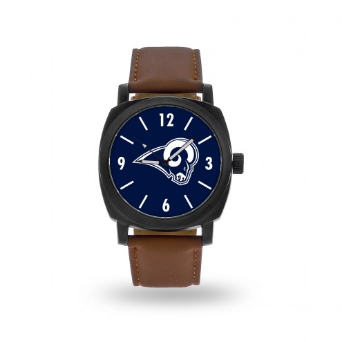 Los Angeles Rams Sparo Men's Knight Watch