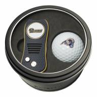 Los Angeles Rams Switchfix Golf Divot Tool & Ball