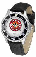 Louisiana Lafayette Ragin' Cajuns Competitor Men's Watch