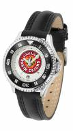 Louisiana Lafayette Ragin' Cajuns Competitor Women's Watch