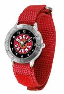 Louisiana Lafayette Ragin' Cajuns Tailgater Youth Watch