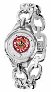 Louisiana Lafayette Ragin' Cajuns Women's Eclipse Watch