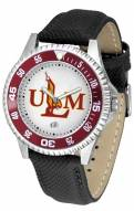 Louisiana-Monroe Warhawks Competitor Men's Watch