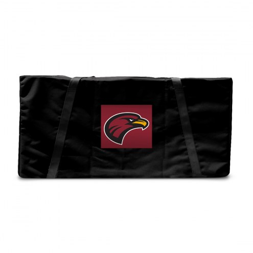 Louisiana-Monroe Warhawks Cornhole Carrying Case