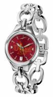 Louisiana-Monroe Warhawks Eclipse AnoChrome Women's Watch