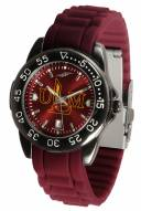 Louisiana-Monroe Warhawks FantomSport AC AnoChrome Men's Watch