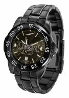Louisiana-Monroe Warhawks FantomSport Men's Watch