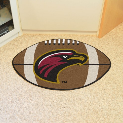 Louisiana-Monroe Warhawks Football Floor Mat
