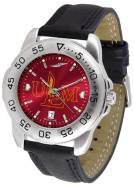 Louisiana-Monroe Warhawks Sport AnoChrome Men's Watch